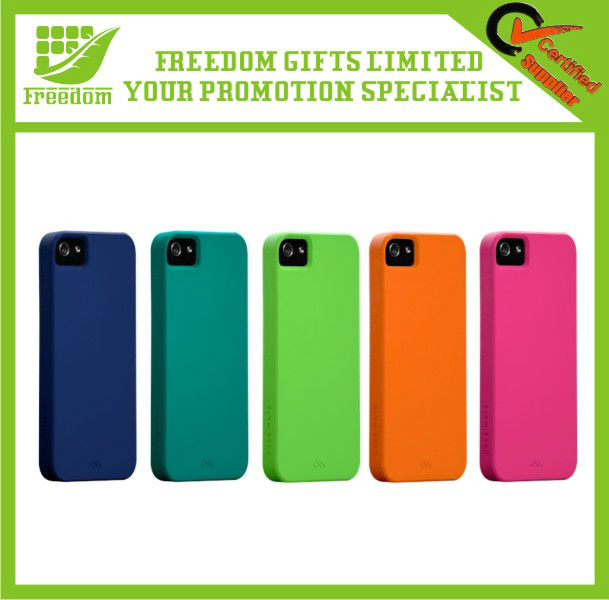 Giveaway Printed Phone Case Mobile Phone Case