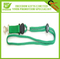 Customized Printing Neck Strap
