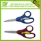 Office Daily Use Custom Plastic Stationery Scissor