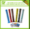 Promotional Inflatable Cheering Boom Sticks