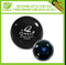 Most Popular Promotional Printed Magic Eight Ball