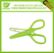 High Quality Soft Grip Plastic Office Scissor