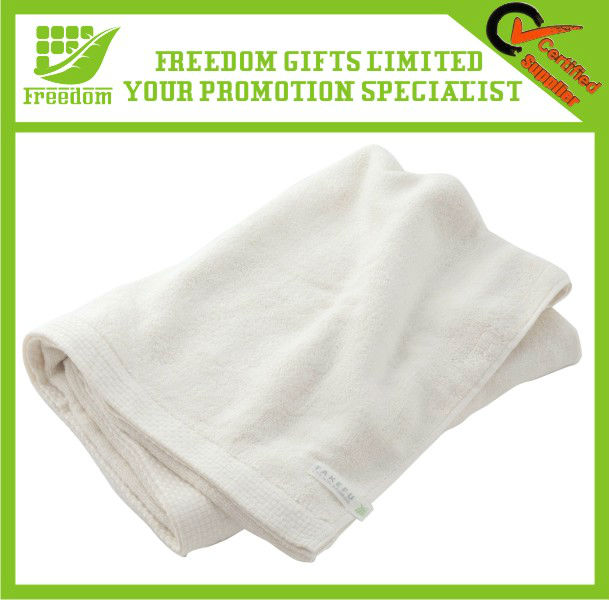 Cheap Embroidery Gym Towel