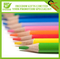 Hot Sale Top Quality Thin Pencils
