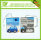 Top Quality Best Selling Air Freshener Car