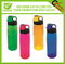 Drinking Sport Bottle PE Water Sports Bottle