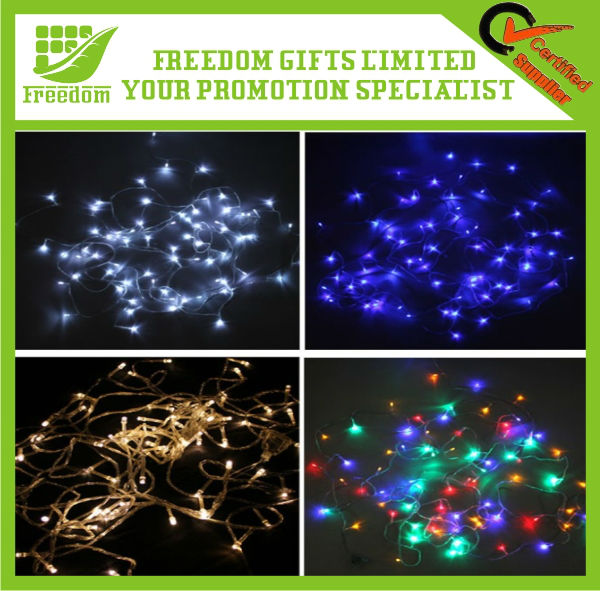 Advertising Good Quality Christmas Light