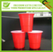 Advertising Logo Printed Plastic Disposable Cups