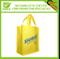 Customized Logo Branded Promotional Shopping Bag