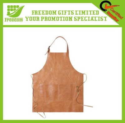 Top Quality Wholesale Leather Apron