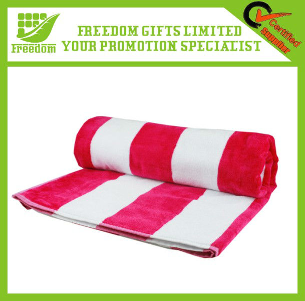 Top Quality Natural Cotton Towels