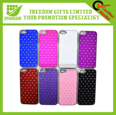 Logo Silicone Customized Mobile Phone Case
