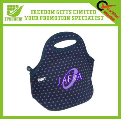Personalized Insulated Cooler Bags