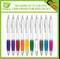 Good Quality Curving Promotional Pen