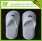 Popular Best Quality Embroidery Logo Disposable Slipper