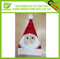 2014 New Christmas Hat Decoration