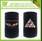 Promotional Neoprene Insulated Can Cooler