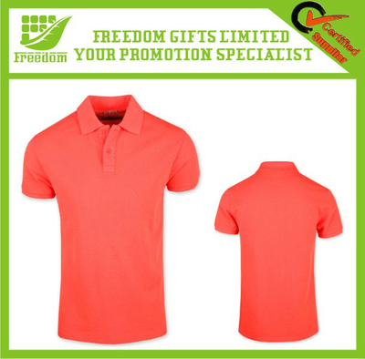 Custom Tee Shirt With Printing Logo