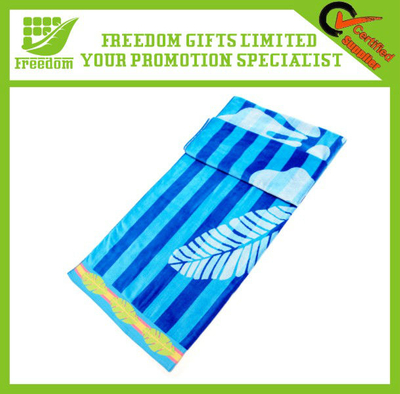 Children Safe Baby Bath Towel