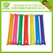 Advertising Promotional Inflatable Team Cheering Sticks