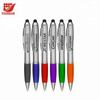 Promotional Customized Logo Printed Plastic Ball Point Pens