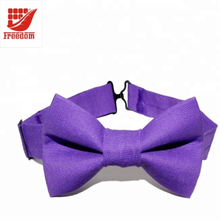 Most Cheap Customized Promotional Bowties