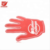 Promotion Customized Logo EVA Cheering Glove