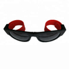 Fashionable Custom Silicone Folding Sunglasses