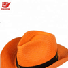 Most Popular Advertising Straw Hat