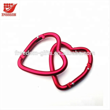 High Quality Climbing Carabiner