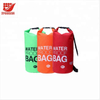 Custom Logo Portable Outdoor Camping Waterproof Dry Bag