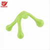 Promotional Plastic Massager Tool
