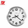 Nice Quality Most Welcomed Plastic Wall Clock