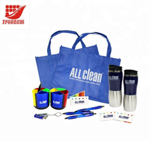 High Quality Advertising Logo Customized Promotional Gifts