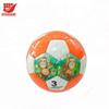 High Quality Logo Customized Cheap Soccer Ball