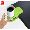 Eco-friendly Material Customized Paper Cup Holder
