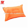 Most Welcomed Top Quality Logo Printed Air Pillow