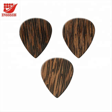 Wholesale Customized Brand Printed Guitar Pick