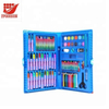 New Arriving Hot Selling Promotional Drawing Art Sets