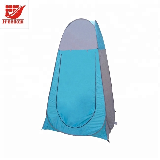 Fashional Hot Sale Outdoor Camping Mobile Tents