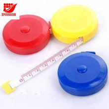 Top Quality Mini Measure Tape