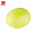 Promotional Round Ball PU Foam Stress Anti PU Ball