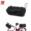Portable Logo Printed Bicycle Carry Bags
