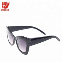 Top Quality Advertising Custom Sunglasses
