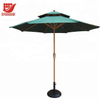 Most Popular High Quality Beach Umbrella