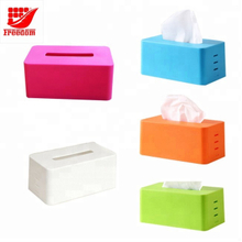 Hot Sale Napkin Plastic Holder