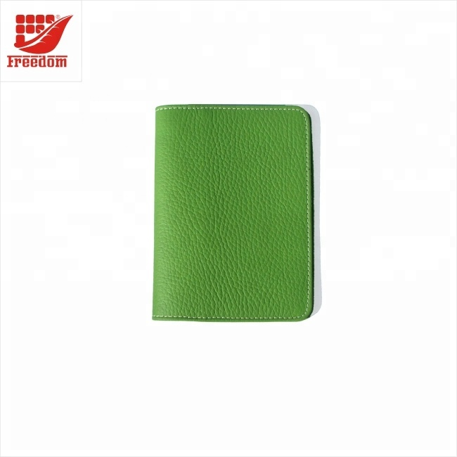 High Quality Promotional Passport Cover