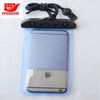 Promotional High Quality Mobile Phone PVC Waterproof Bag