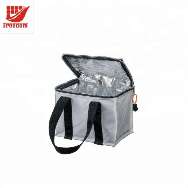 Wholesale Customized Brand Top Quality Cooler Bag