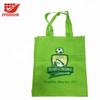 High Quality and Portable Non Woven Tote Shopping Bag